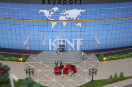 Asyaport-Merkez-Binasi-001