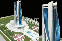 Azerbaycan-Devlet-Binasi