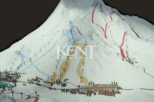 Erciyes-Kayak-Tesisleri-001