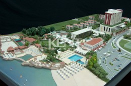 Hotel-Club-Sera
