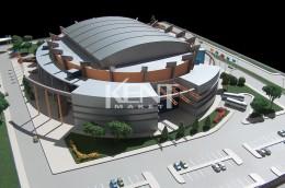 Kadir-Has-Kongre-merkezi