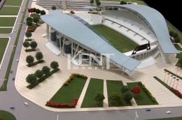 Kayseri-Belediyesi-Stad-Projesi