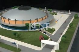 Kayseri-Spor-Saloni