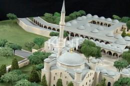 Mimar-Sinan-Sokullu-Camii-ve-Kulliyesi