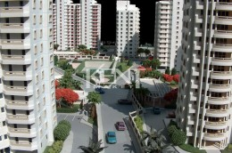 Seyhan-Park-Evleri-001